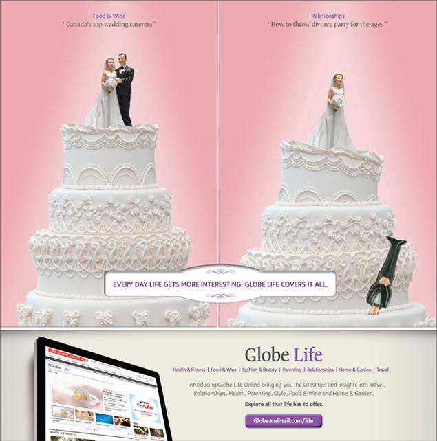 globe-print1