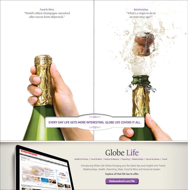 globe-print2