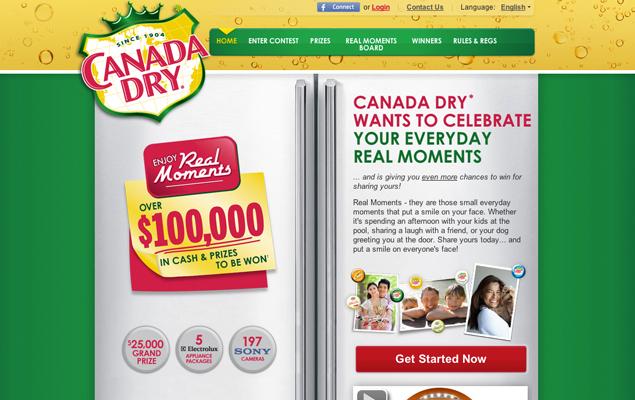 Canada-Dry1