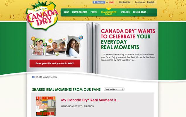 Canada-Dry3